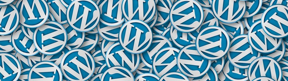 wordpress circles
